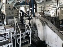 HERLAN P10 IMPACT EXTRUSION PRE