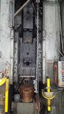 700 TON AJAX FORGING PRESS
