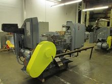 BAIRD #308 AUTOMATIC WIRE FORME