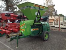 Stockbreeding equipment - : Apl