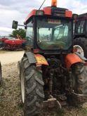 2003 Valtra 3500V Farm Tractors
