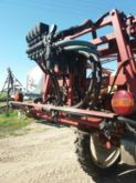 1999 Hardi COMMANDER Trailed sp
