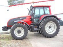 Used 2003 Valtra T16