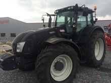 Used 2013 Valtra T17