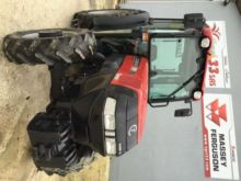Used 2012 Case IH QU