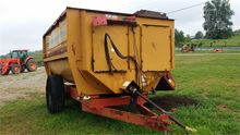 Used KNIGHT 3030 in