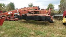 Used 1997 HOLLAND 14