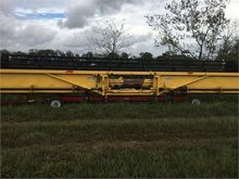Used HOLLAND 74C in