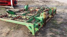 Used HOELSCHER 180 i