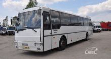 1995 Iveco 370.12.35 Orlandi