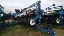 Used KINZE 3600 in G
