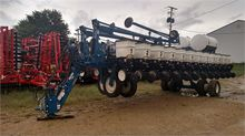 Used KINZE 3700 in G