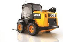 New 2017 JCB 330 in
