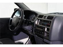 Used 2010 Toyota HiA