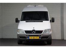 Used 2006 Mercedes-B