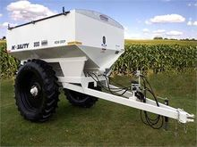 2016 DALTON AG PRODUCTS MOBILIT