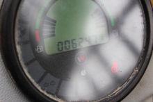 2011 Wacker Kompactlader1101 CP