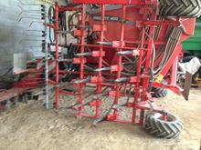 Used 2007 Kuhn MEGAN