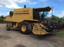 Used 1992 Holland TF