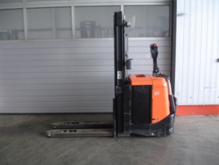 Used 2009 BT SPE125L