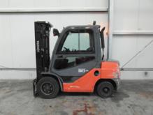 Used 2012 Toyota 52-
