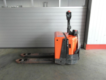 Used 2013 BT LPE200/