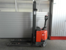Used 2007 BT SWE 120