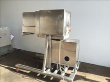 Used Rademaker Three
