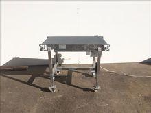 Used FDK Engineering