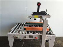 NNP Case sealer