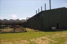 Cambridge HDK Industrial steel