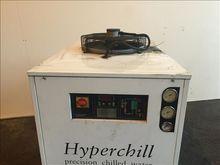 Parker hyperchill industrial pr