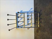 Welly / Boot rack