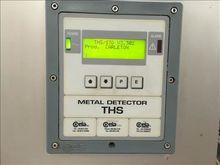 Ceia Metal detector