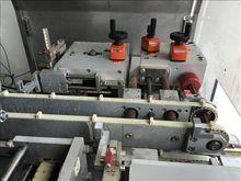 Kalix cartoning machine