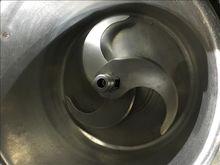 Robot Coupe Vertical cutter mix