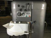 Hobart Planetary mixer