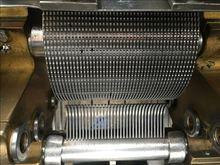 Urschel strip cutter / dicer