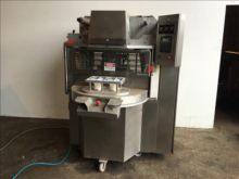 Packaging Automation Rotary tra
