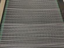NNP Stainless mesh conveyor