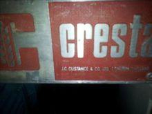 Used Cresta 2 Lane B