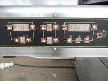 Used OEM Conveyorise