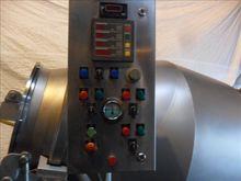 Challenge RFM Vacuum tumbler