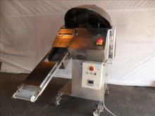 Used Balpe Rotary pl