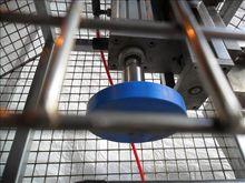 Riggs Riggs indexing conveyor