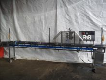 Used Riggs Riggs ind