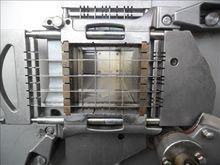 Treif Treif dicing machine