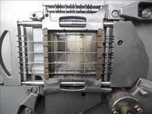 Treif Treif dicing machine