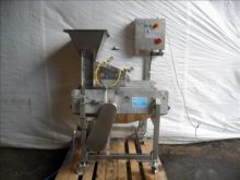 Used Sugden engineer