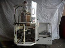 Endoline case / box erector